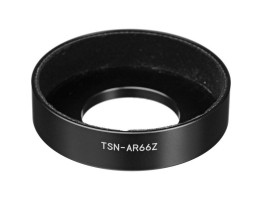 Ring Pentru Te9z/Te9WH