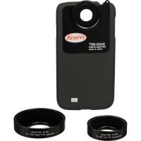 Adaptor Pentru Galaxy 4S