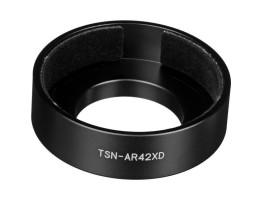 Ring Pentru BD42XD