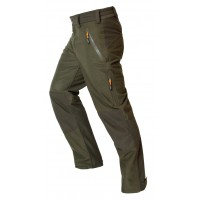 Pantaloni Hart Essor