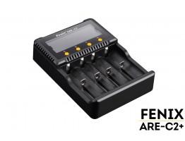 Incarcator FENIX ARE C2+
