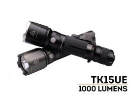 Lanterna LED FENIX TK15