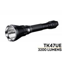 Lanterna FENIX TK47 UE LED