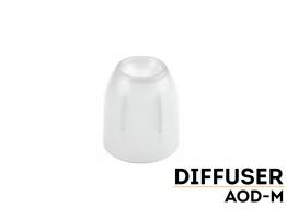 Dispersor MIJLOCIU FENIX TIP (AOD-M)