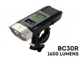 Lanterna BICICLETA BC30R