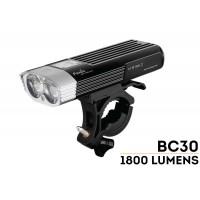 Lanterna BICICLETA BC30