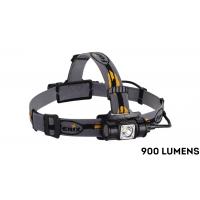 Lanterna FRONTALA LED FENIX HP12