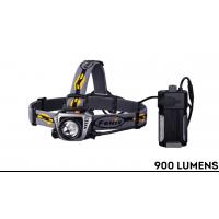 Lanterna FRONTALA LED FENIX HP30