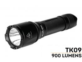 Lanterna LED FENIX TK09