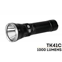 Lanterna LED FENIX TK41C