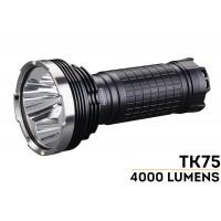 Lanterna LED FENIX TK75 XM-L2