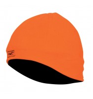 Sapca Hart Inliner Orange