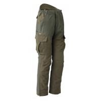 Pantaloni Hart Irati TL