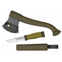 Cutit MORA Outdoor Kit MG