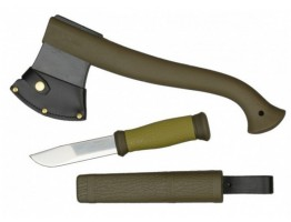 Cutit MORA Outdoor Kit MG