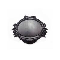 Panoplie Mistret Negru mare