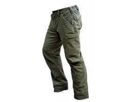 Pantalon Hart Sika