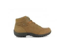 Pantofi DALLAS 02 GORE-TEX