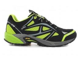 Pantofi CHIRUCA RAPTOR GTX 01 GORE-TEX