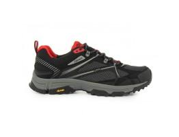Pantofi CHIRUCA SAMOA 09 GORE-TEX