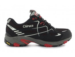 Pantofi CHIRUCA SPIDER GTX 09 GORE-TEX