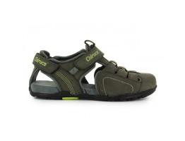Sandale CHIRUCA SURINAM 05