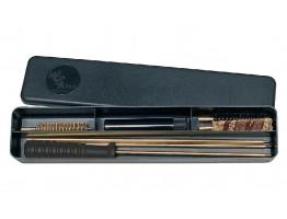 Trusa Pt.Curatat Arma Cal. 9.3x62