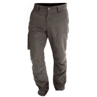 Pantalon NORTH CO. RANGER