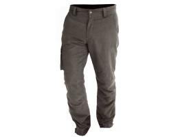 Pantalon NORTH CO. RANGER