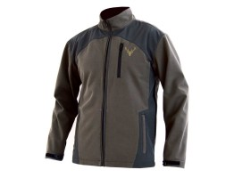 Geaca Softshell NORTH CO. STRONG