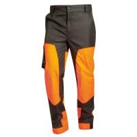 Pantalon NORTH CO. TRACKER