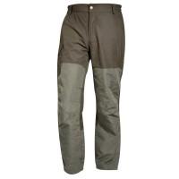 Pantalon NORTH CO. DURO HARD