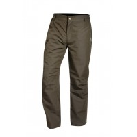 Pantalon NORTH CO. DURO