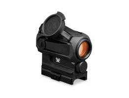 Sparc AR Red Dot Scope